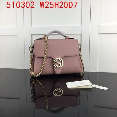 cheap GUCCI Bags wholesale SKU 42259